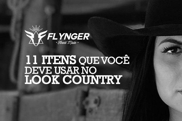 7cdaa288e6afc 11 Itens que você deve usar no look Country - Flynger